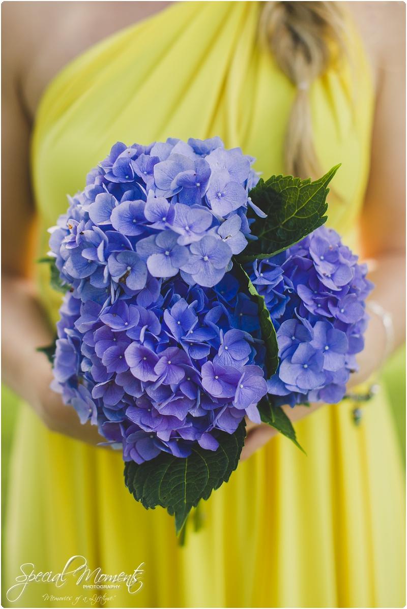 southern wedding, arkansas wedding photographer, the barn at the springs_0054