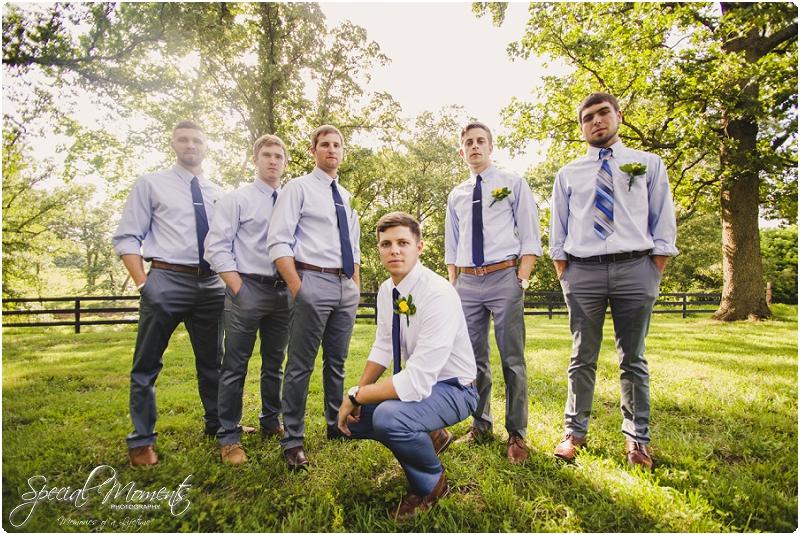southern wedding, arkansas wedding photographer, the barn at the springs_0055