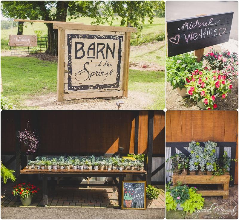 southern wedding, arkansas wedding photographer, the barn at the springs_0058