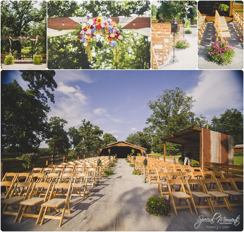southern wedding, arkansas wedding photographer, the barn at the springs_0059