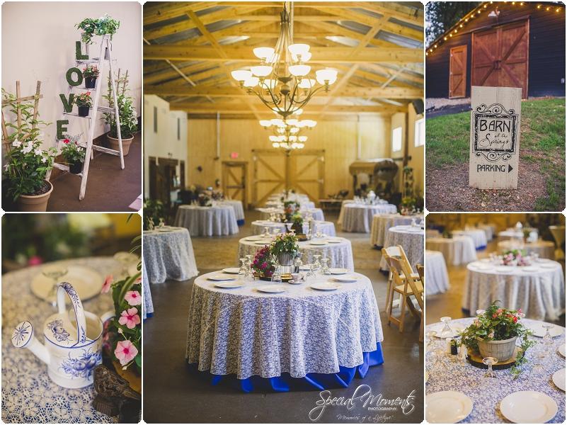 southern wedding, arkansas wedding photographer, the barn at the springs_0060