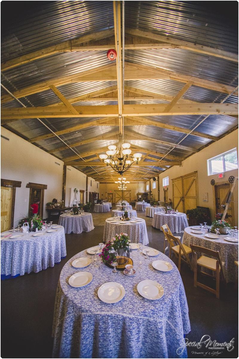 southern wedding, arkansas wedding photographer, the barn at the springs_0061