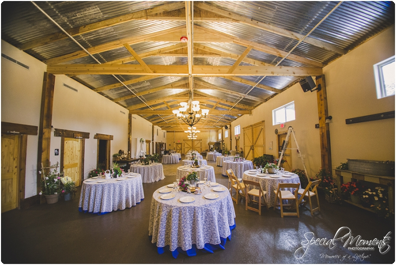 southern wedding, arkansas wedding photographer, the barn at the springs_0063