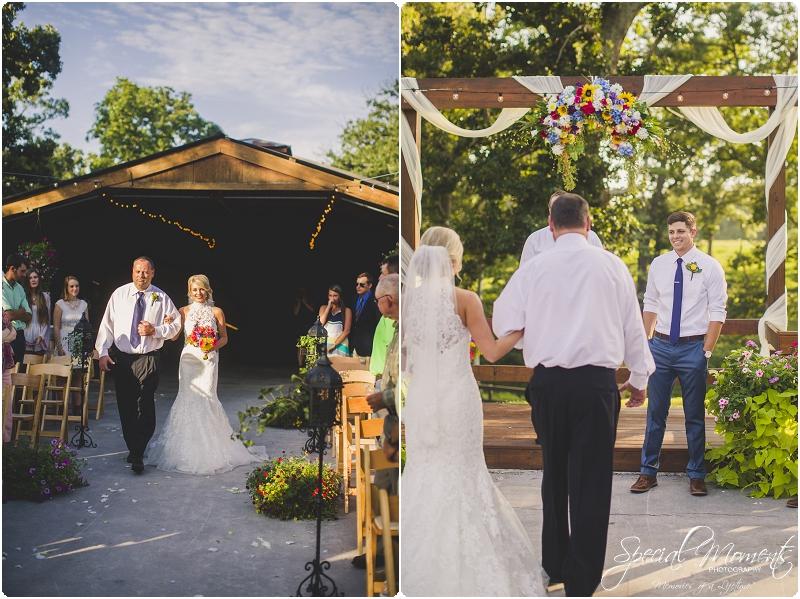 southern wedding, arkansas wedding photographer, the barn at the springs_0067