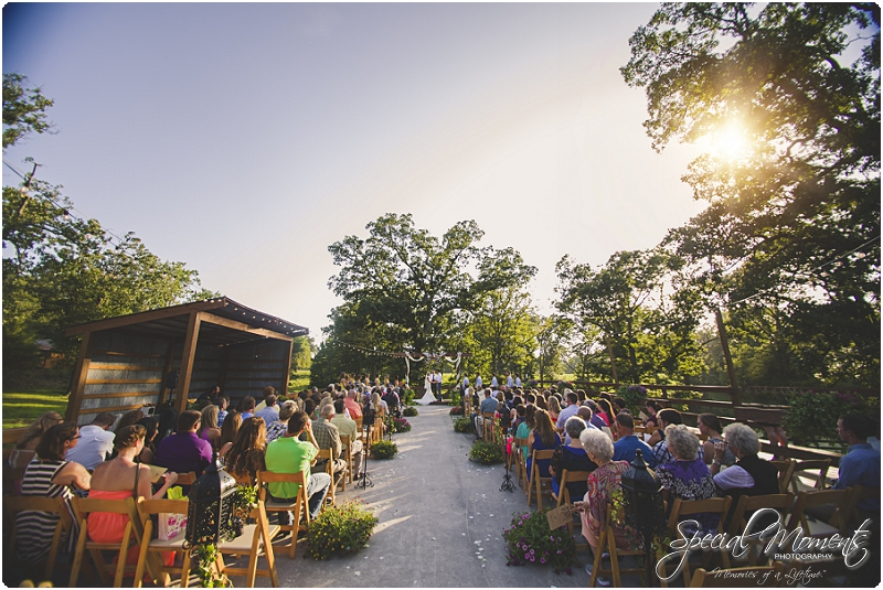 southern wedding, arkansas wedding photographer, the barn at the springs_0068
