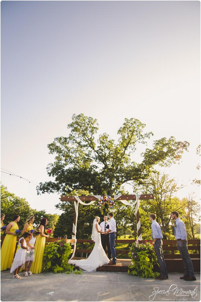 southern wedding, arkansas wedding photographer, the barn at the springs_0069