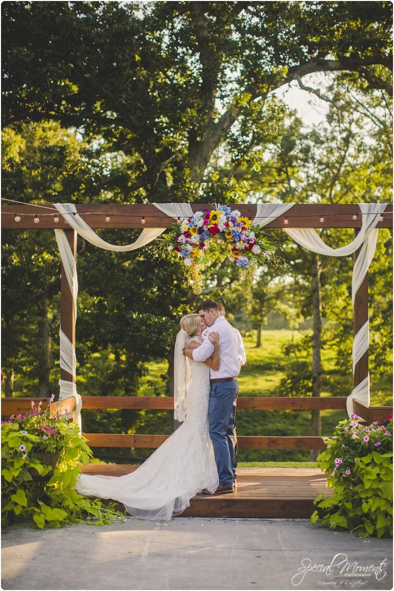 southern wedding, arkansas wedding photographer, the barn at the springs_0071