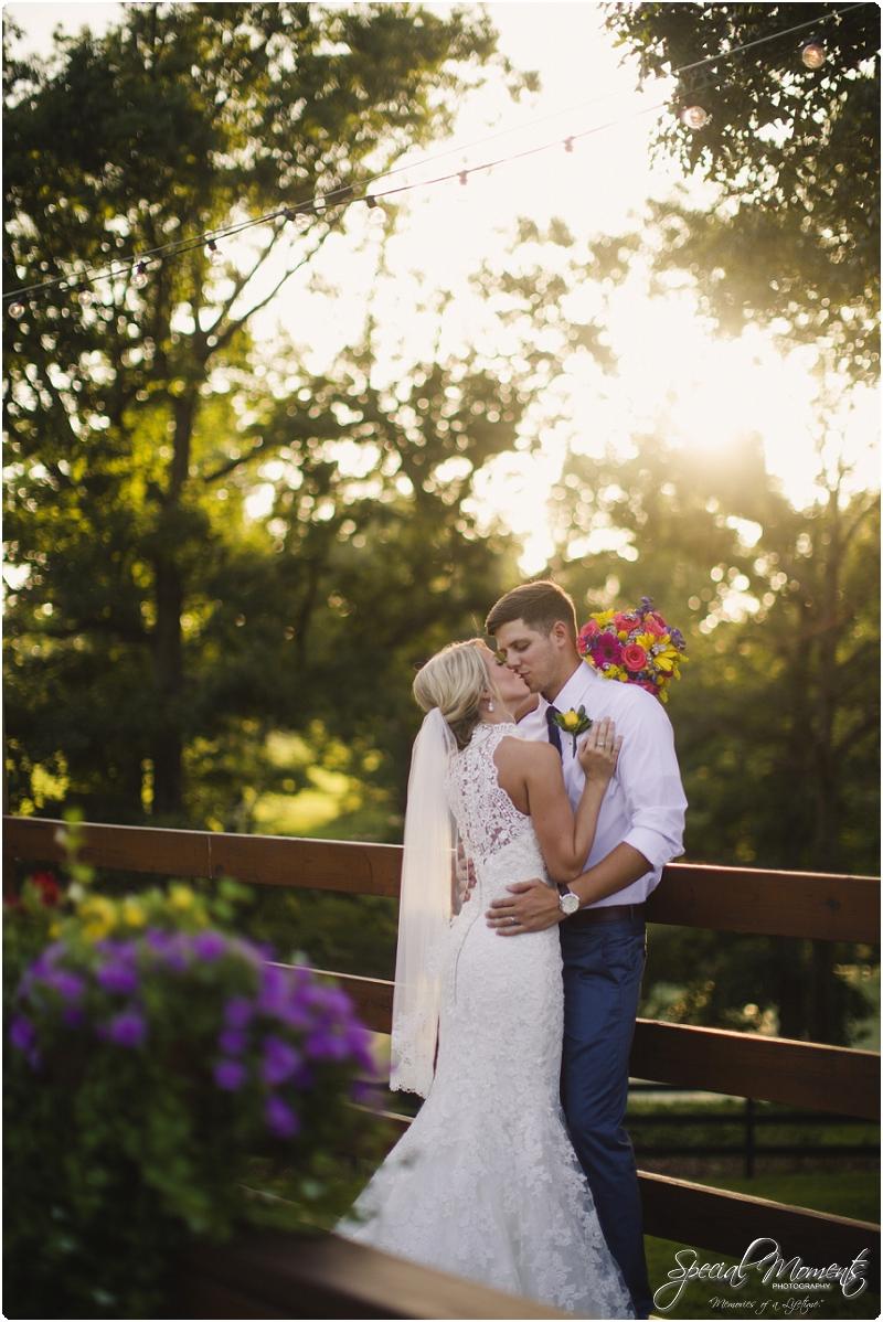 southern wedding, arkansas wedding photographer, the barn at the springs_0072