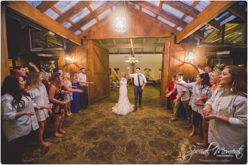 southern wedding, arkansas wedding photographer, the barn at the springs_0073