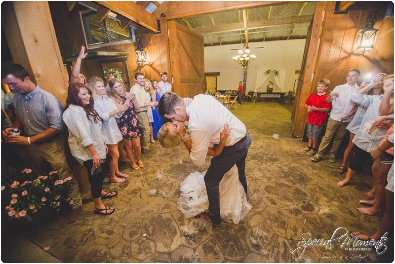 southern wedding, arkansas wedding photographer, the barn at the springs_0074