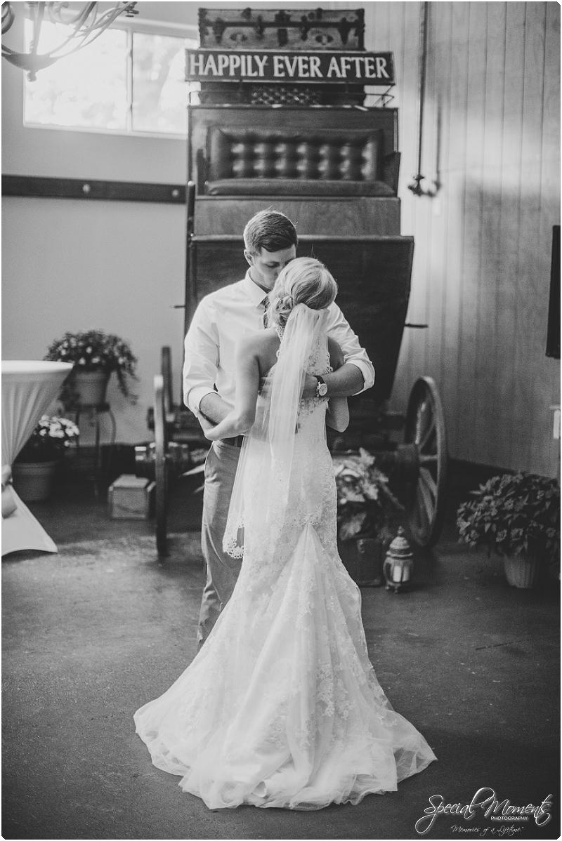 southern wedding, arkansas wedding photographer, the barn at the springs_0075