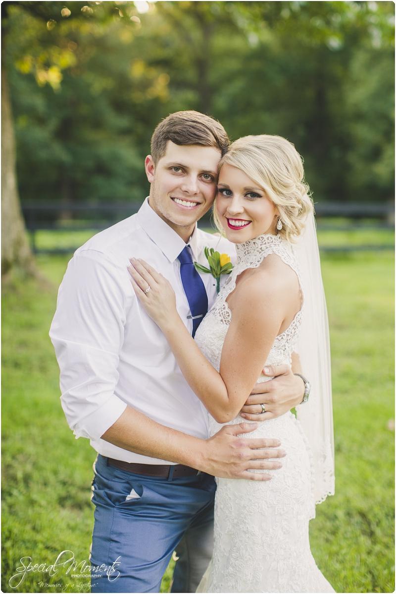 southern wedding, arkansas wedding photographer, the barn at the springs_0077