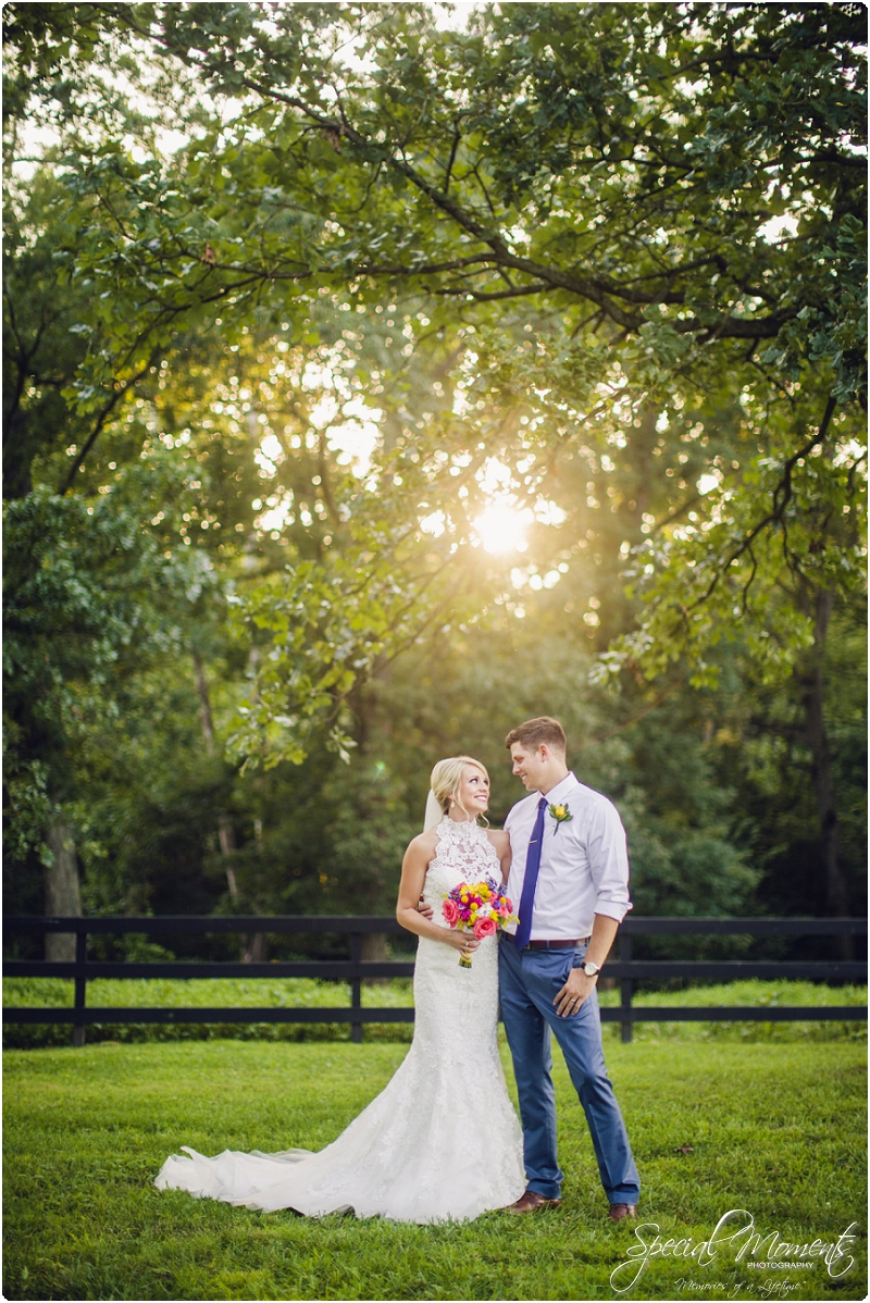 southern wedding, arkansas wedding photographer, the barn at the springs_0078