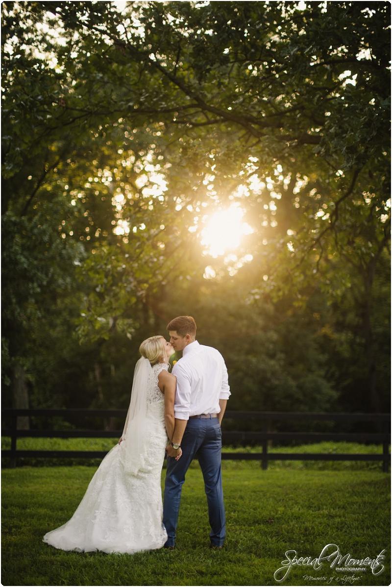 southern wedding, arkansas wedding photographer, the barn at the springs_0080