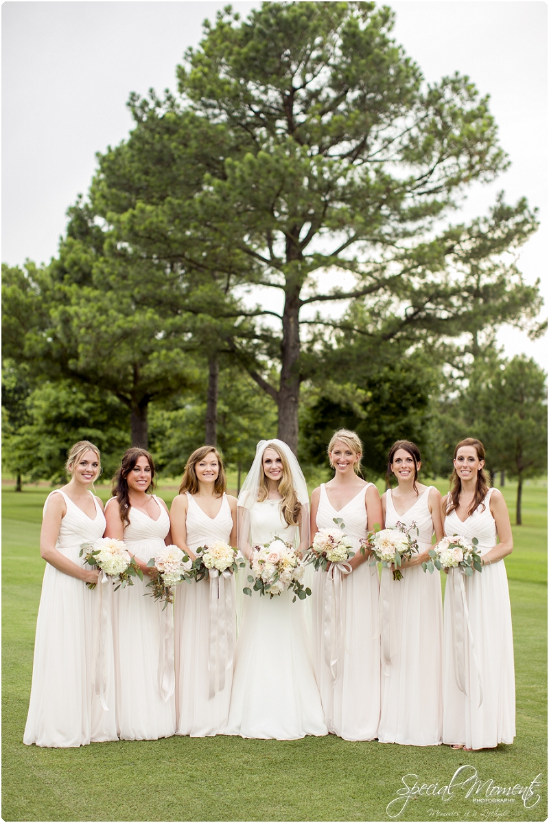 southern wedding pictures , arkansas wedding photography, fayetteville arkansas wedding photographer_0084