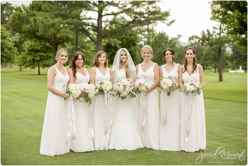 southern wedding pictures , arkansas wedding photography, fayetteville arkansas wedding photographer_0085