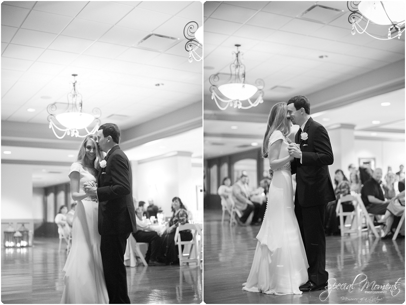 southern wedding pictures , arkansas wedding photography, fayetteville arkansas wedding photographer_0117