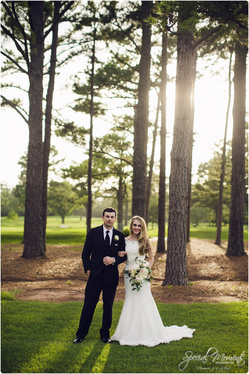 southern wedding pictures , arkansas wedding photography, fayetteville arkansas wedding photographer_0126