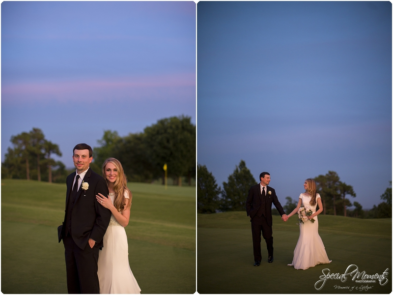 southern wedding pictures , arkansas wedding photography, fayetteville arkansas wedding photographer_0130