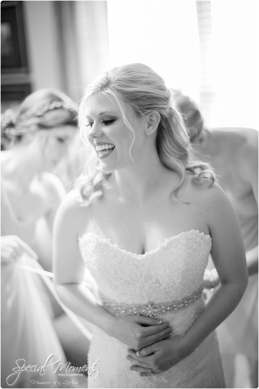southern wedding pictures , arkansas wedding photography, fort smith arkansas wedding photographer_0136