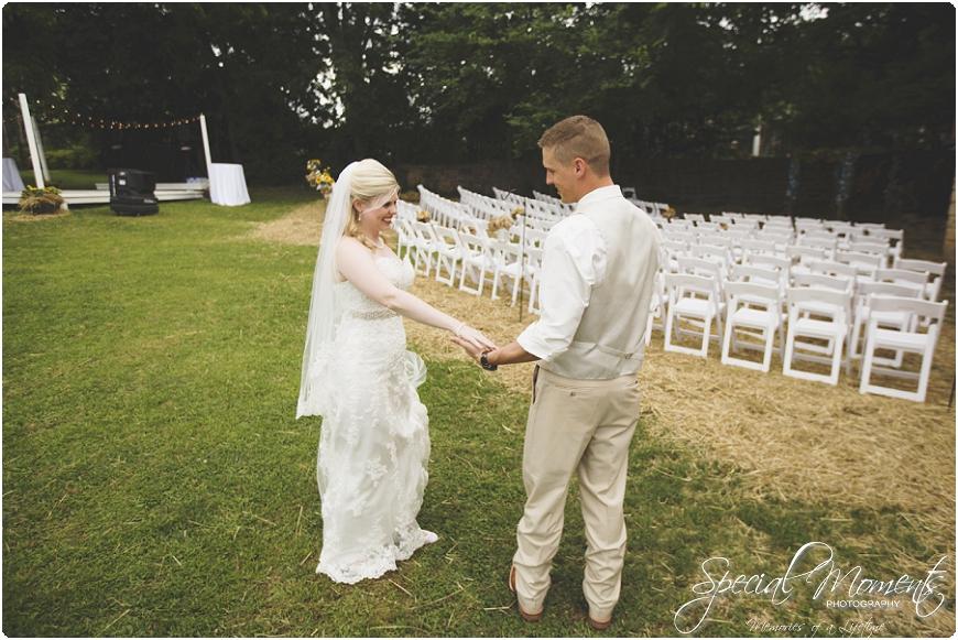 southern wedding pictures , arkansas wedding photography, fort smith arkansas wedding photographer_0139