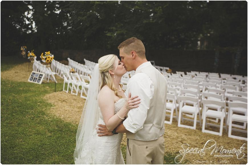southern wedding pictures , arkansas wedding photography, fort smith arkansas wedding photographer_0140