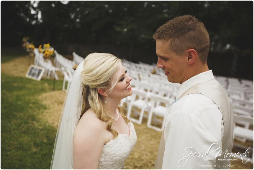 southern wedding pictures , arkansas wedding photography, fort smith arkansas wedding photographer_0141