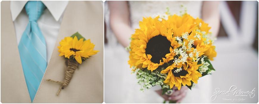 southern wedding pictures , arkansas wedding photography, fort smith arkansas wedding photographer_0142