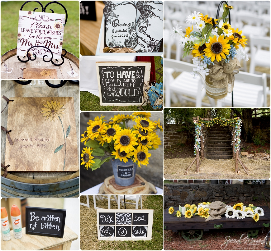 southern wedding pictures , arkansas wedding photography, fort smith arkansas wedding photographer_0143