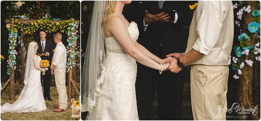 southern wedding pictures , arkansas wedding photography, fort smith arkansas wedding photographer_0145