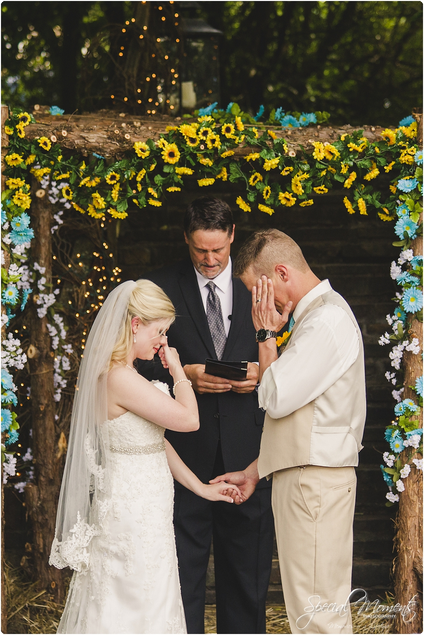 southern wedding pictures , arkansas wedding photography, fort smith arkansas wedding photographer_0146