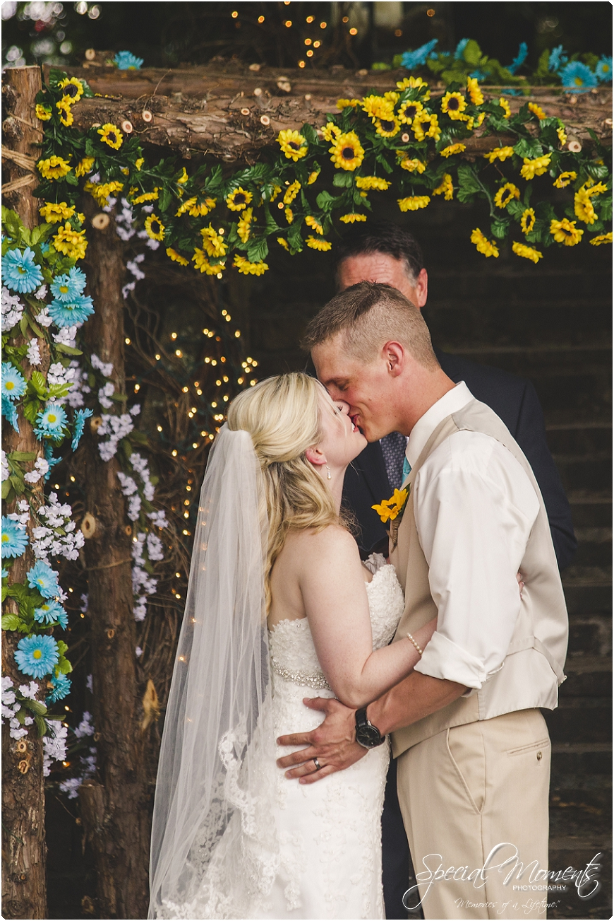 southern wedding pictures , arkansas wedding photography, fort smith arkansas wedding photographer_0148