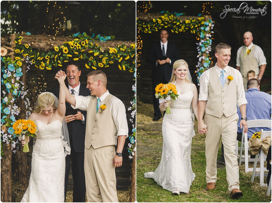 southern wedding pictures , arkansas wedding photography, fort smith arkansas wedding photographer_0149