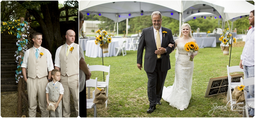 southern wedding pictures , arkansas wedding photography, fort smith arkansas wedding photographer_0150