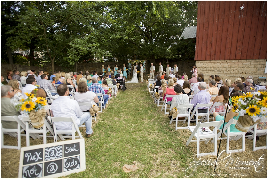 southern wedding pictures , arkansas wedding photography, fort smith arkansas wedding photographer_0152