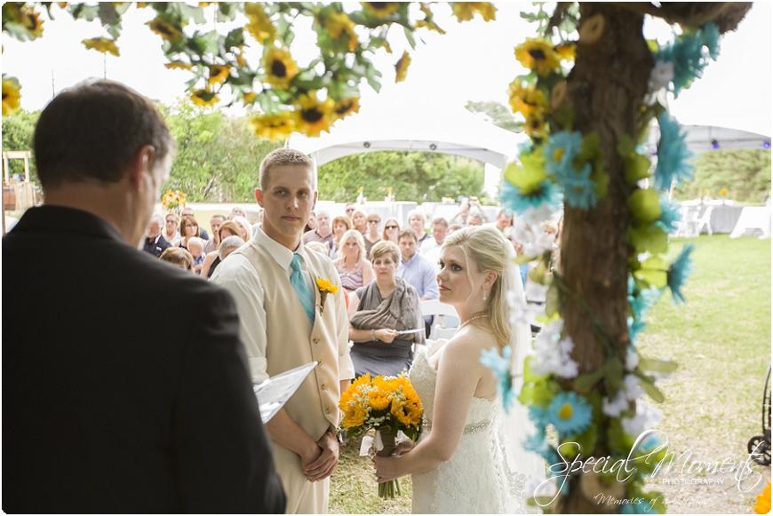 southern wedding pictures , arkansas wedding photography, fort smith arkansas wedding photographer_0153