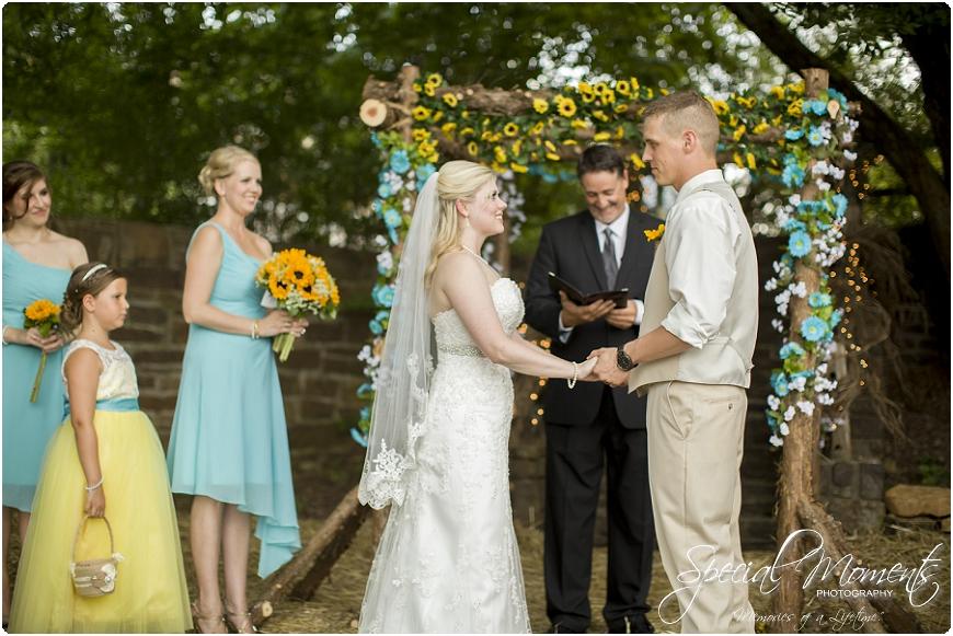 southern wedding pictures , arkansas wedding photography, fort smith arkansas wedding photographer_0154
