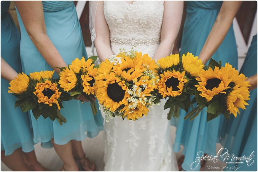 southern wedding pictures , arkansas wedding photography, fort smith arkansas wedding photographer_0159
