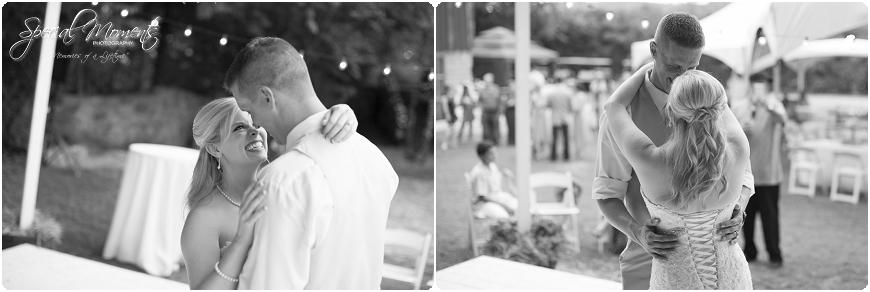 southern wedding pictures , arkansas wedding photography, fort smith arkansas wedding photographer_0161