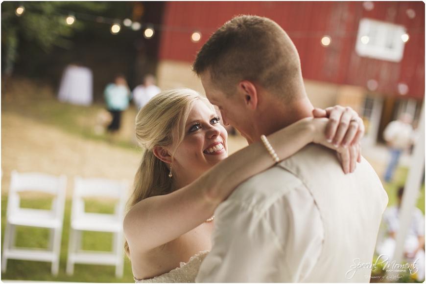 southern wedding pictures , arkansas wedding photography, fort smith arkansas wedding photographer_0162