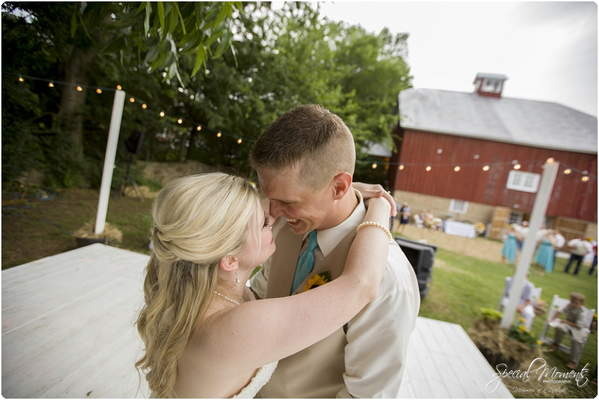 southern wedding pictures , arkansas wedding photography, fort smith arkansas wedding photographer_0164