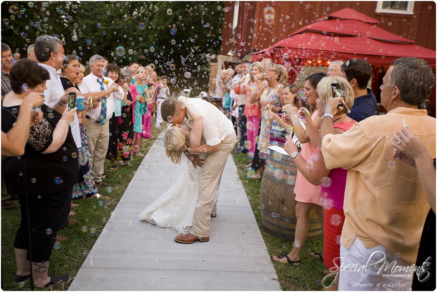 southern wedding pictures , arkansas wedding photography, fort smith arkansas wedding photographer_0167