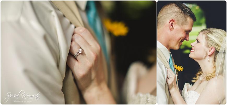 southern wedding pictures , arkansas wedding photography, fort smith arkansas wedding photographer_0170