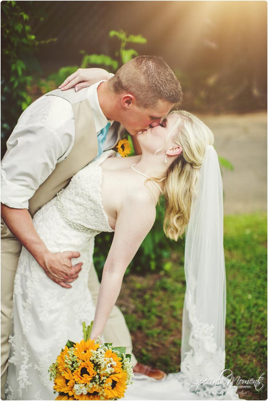 southern wedding pictures , arkansas wedding photography, fort smith arkansas wedding photographer_0173