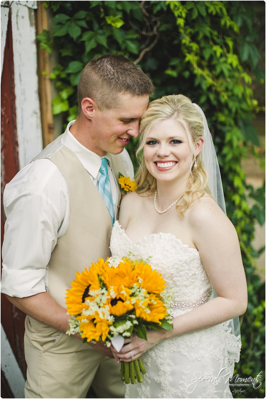 southern wedding pictures , arkansas wedding photography, fort smith arkansas wedding photographer_0174