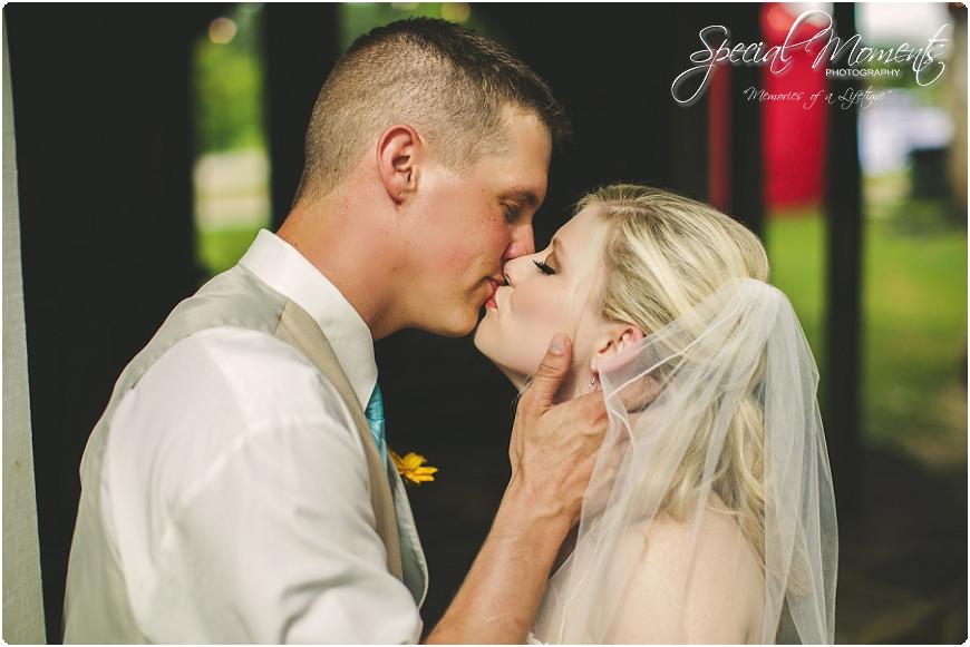 southern wedding pictures , arkansas wedding photography, fort smith arkansas wedding photographer_0175