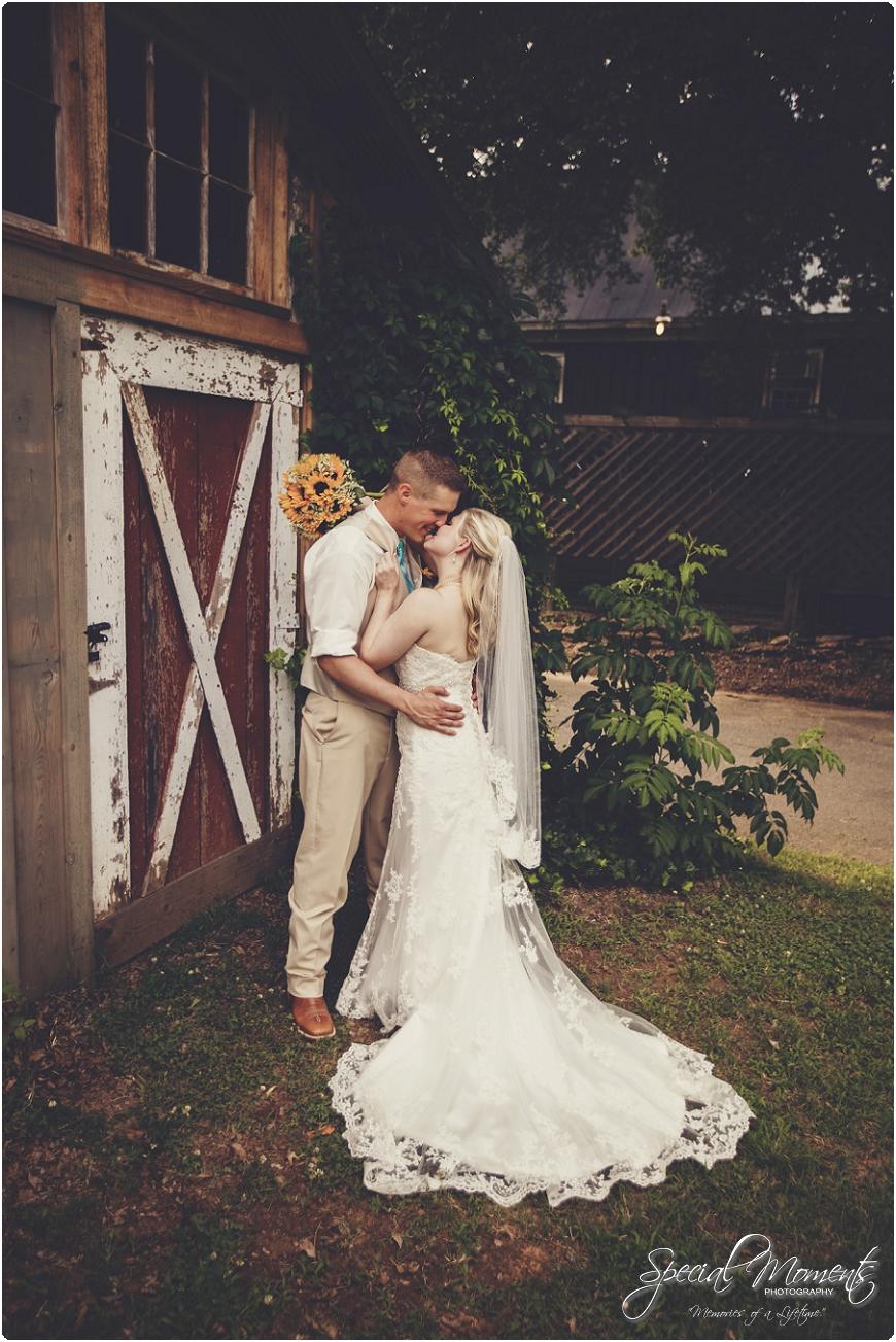 southern wedding pictures , arkansas wedding photography, fort smith arkansas wedding photographer_0176