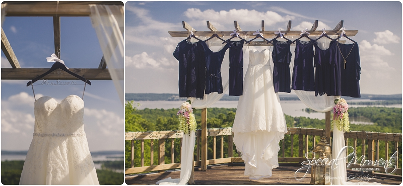 southern wedding , southern wedding pictures, lake wedding , oklahoma wedding photographer_0001