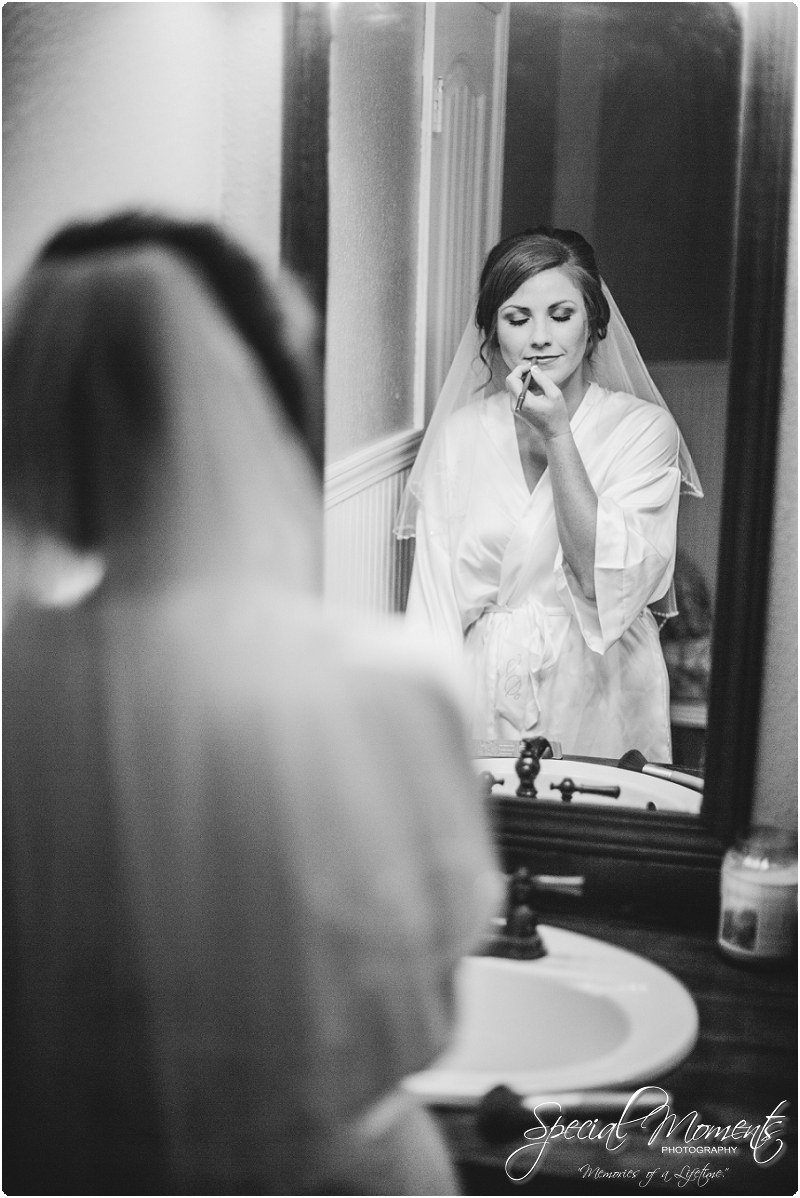southern wedding , southern wedding pictures, lake wedding , oklahoma wedding photographer_0003