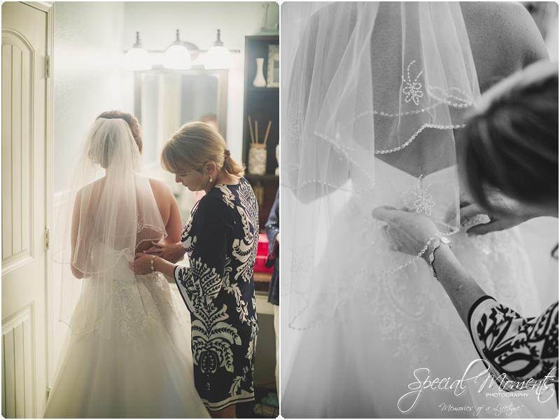 southern wedding , southern wedding pictures, lake wedding , oklahoma wedding photographer_0005